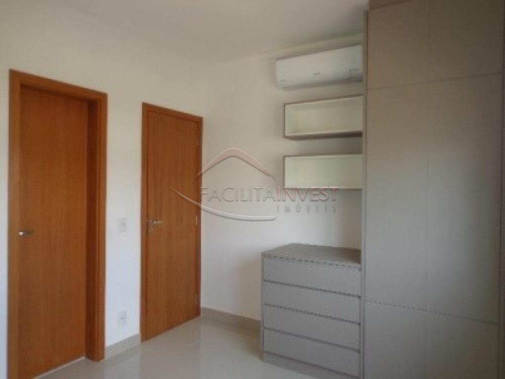 Comprar Casa Condomínio / Casa Condomínio em Ribeirão Preto apenas R$ 1.100.000,00 - Foto 20
