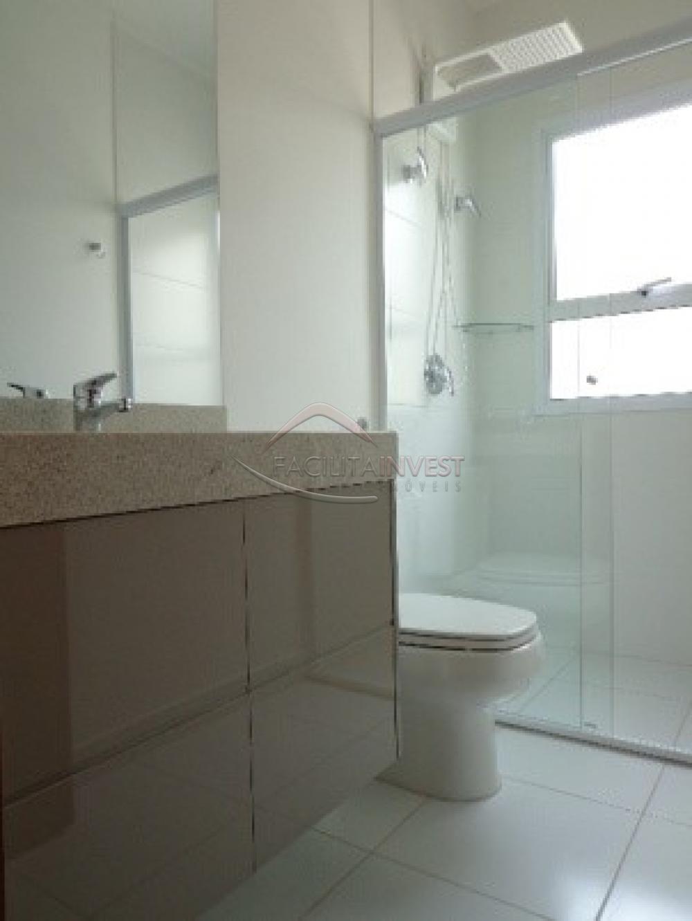 Comprar Casa Condomínio / Casa Condomínio em Ribeirão Preto apenas R$ 1.100.000,00 - Foto 21