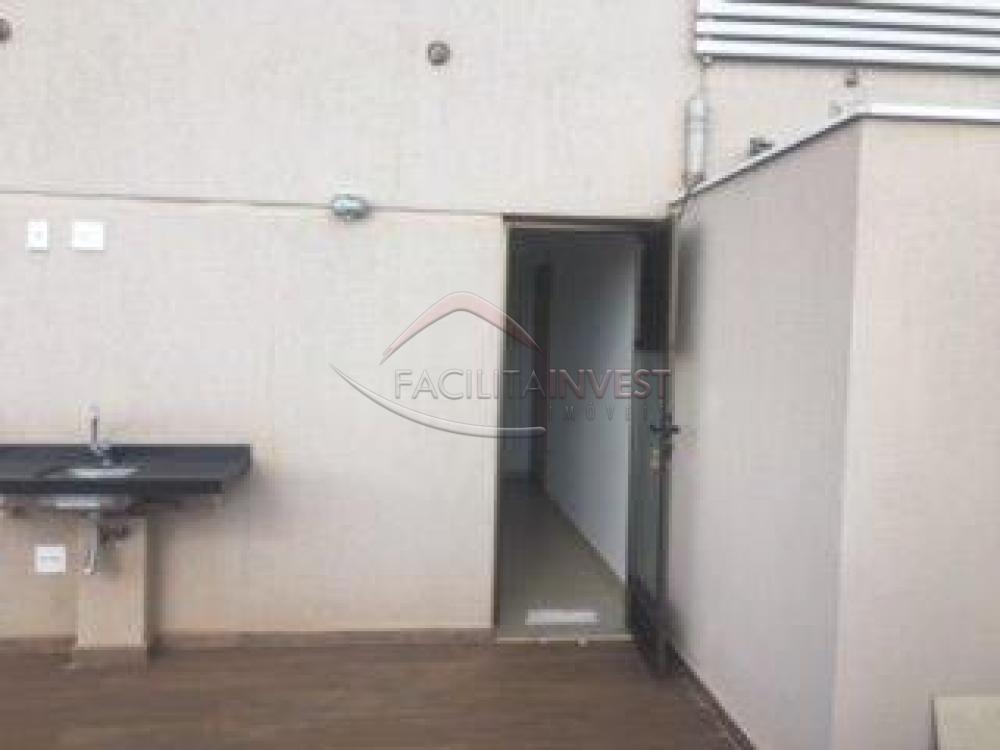 Alugar Apartamentos / Apart. Padrão em Ribeirão Preto apenas R$ 1.600,00 - Foto 7