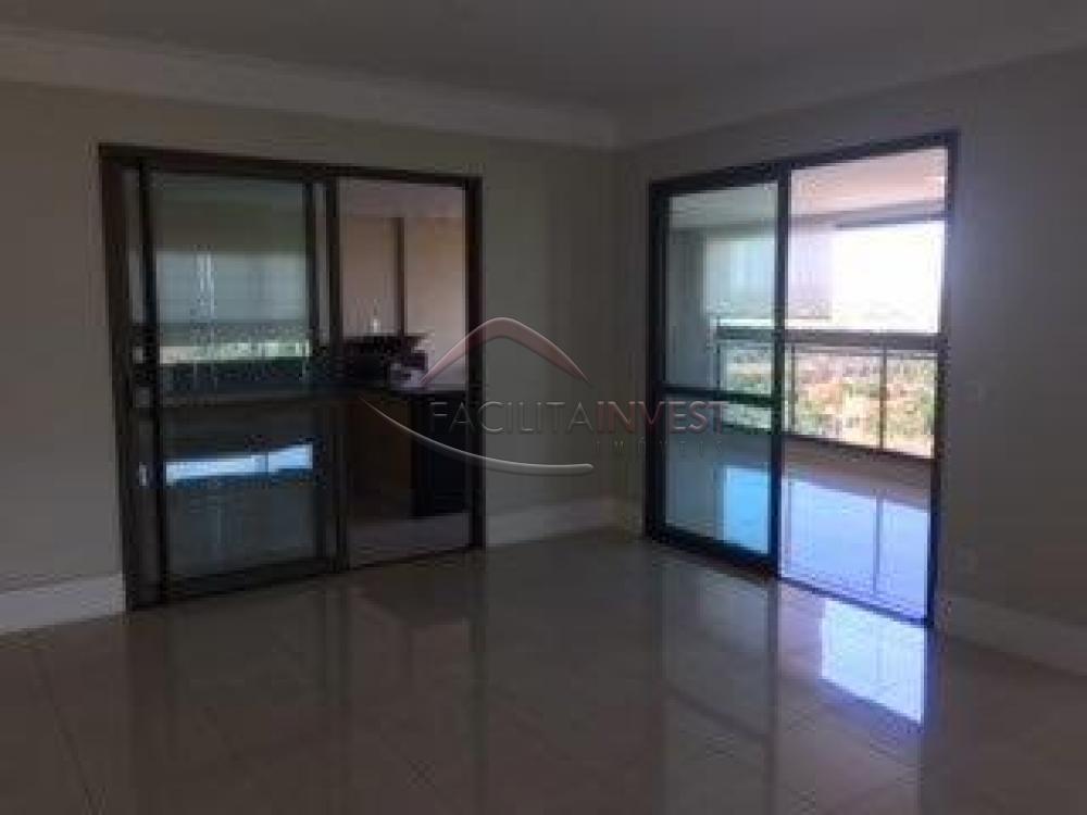 Comprar Apartamentos / Apart. Padrão em Ribeirão Preto apenas R$ 1.600.000,00 - Foto 1