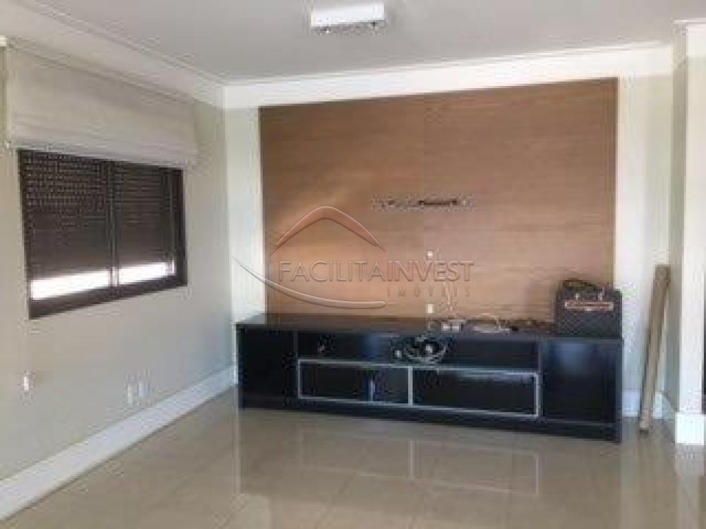 Comprar Apartamentos / Apart. Padrão em Ribeirão Preto apenas R$ 1.600.000,00 - Foto 2