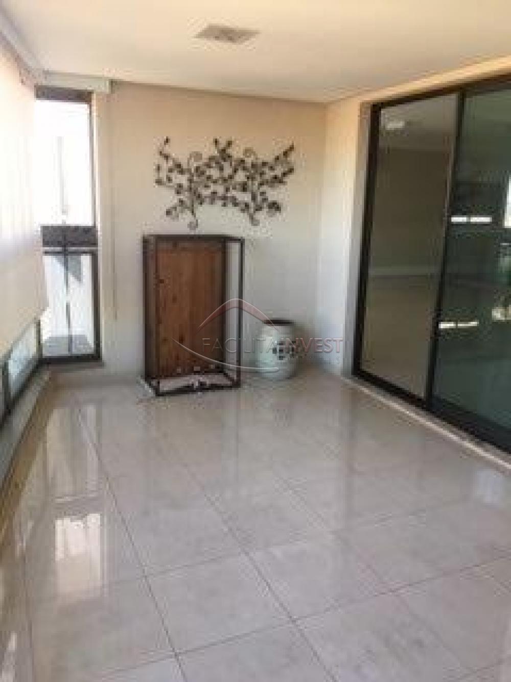 Comprar Apartamentos / Apart. Padrão em Ribeirão Preto apenas R$ 1.600.000,00 - Foto 3
