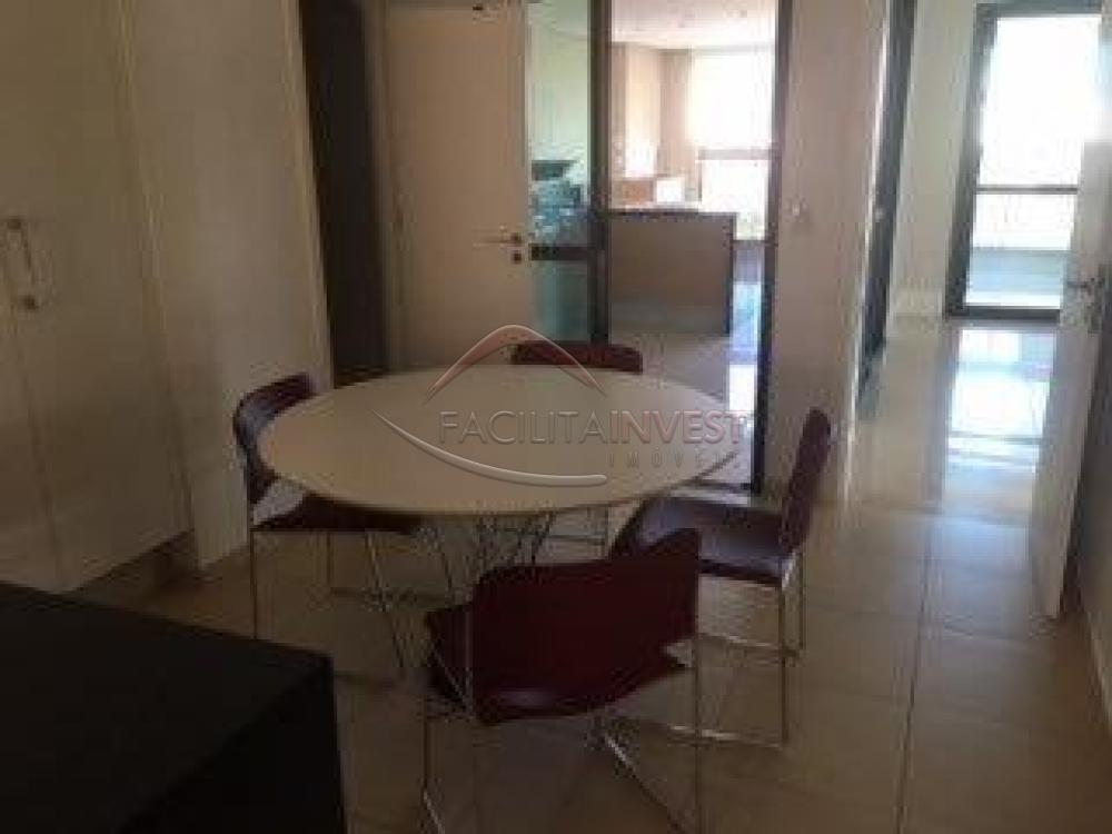 Comprar Apartamentos / Apart. Padrão em Ribeirão Preto apenas R$ 1.600.000,00 - Foto 6