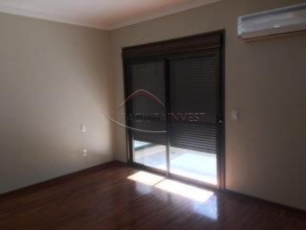 Comprar Apartamentos / Apart. Padrão em Ribeirão Preto apenas R$ 1.600.000,00 - Foto 11
