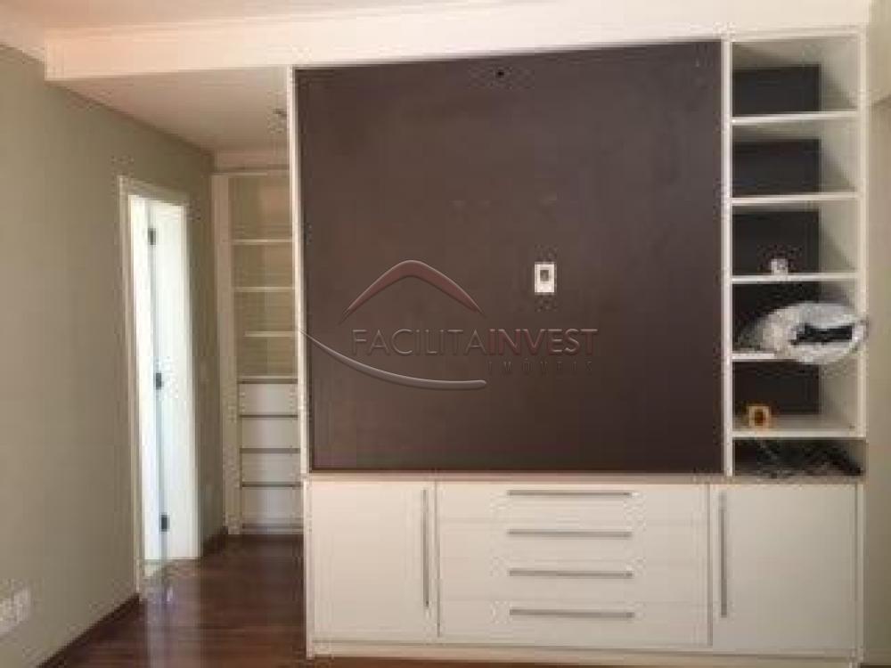 Comprar Apartamentos / Apart. Padrão em Ribeirão Preto apenas R$ 1.600.000,00 - Foto 12