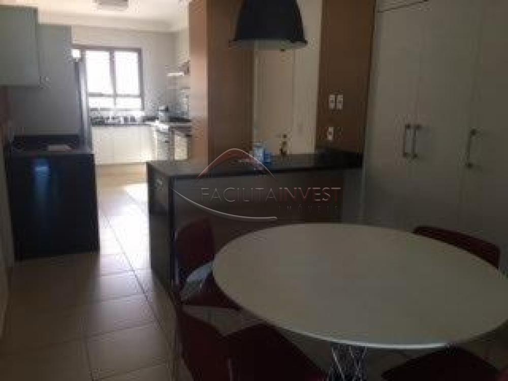 Comprar Apartamentos / Apart. Padrão em Ribeirão Preto apenas R$ 1.600.000,00 - Foto 7