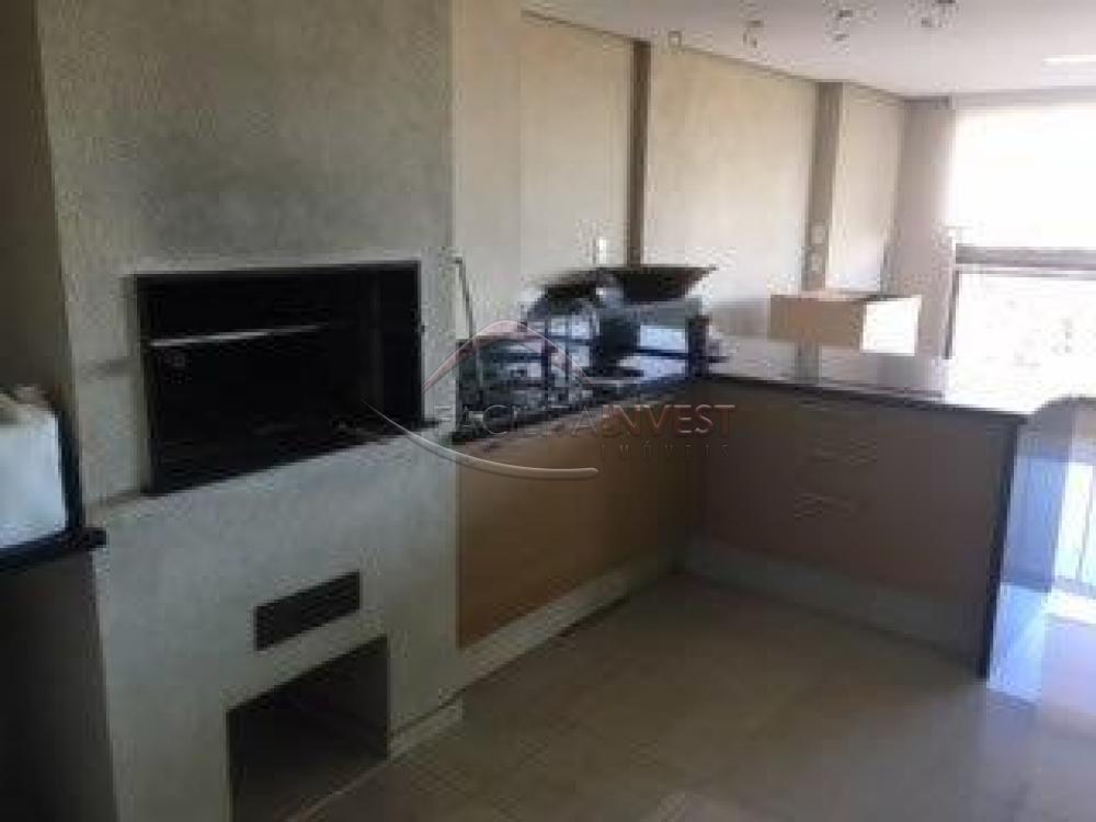 Comprar Apartamentos / Apart. Padrão em Ribeirão Preto apenas R$ 1.600.000,00 - Foto 8