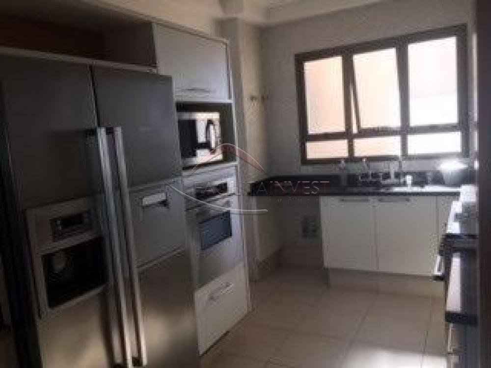 Comprar Apartamentos / Apart. Padrão em Ribeirão Preto apenas R$ 1.600.000,00 - Foto 9