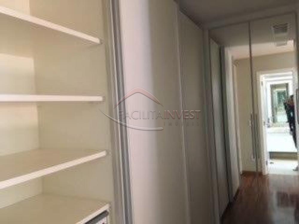 Comprar Apartamentos / Apart. Padrão em Ribeirão Preto apenas R$ 1.600.000,00 - Foto 10