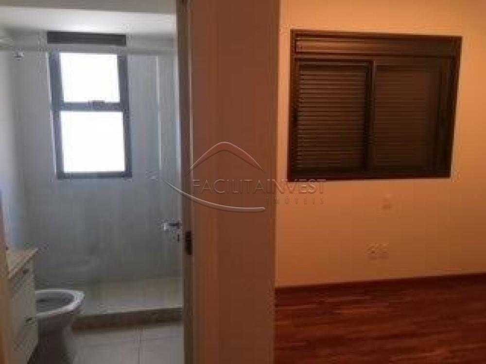 Comprar Apartamentos / Apart. Padrão em Ribeirão Preto apenas R$ 1.600.000,00 - Foto 13