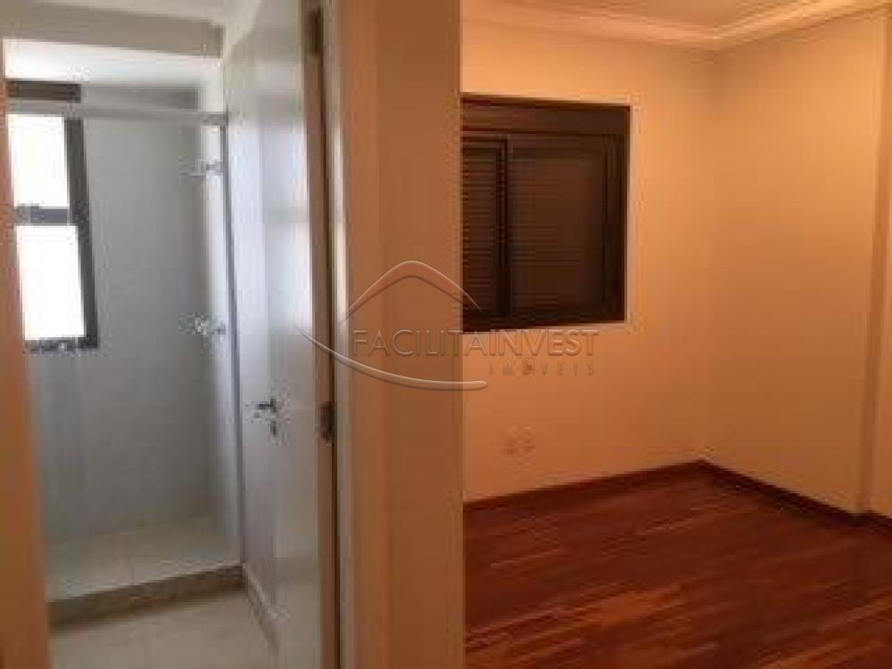 Comprar Apartamentos / Apart. Padrão em Ribeirão Preto apenas R$ 1.600.000,00 - Foto 14