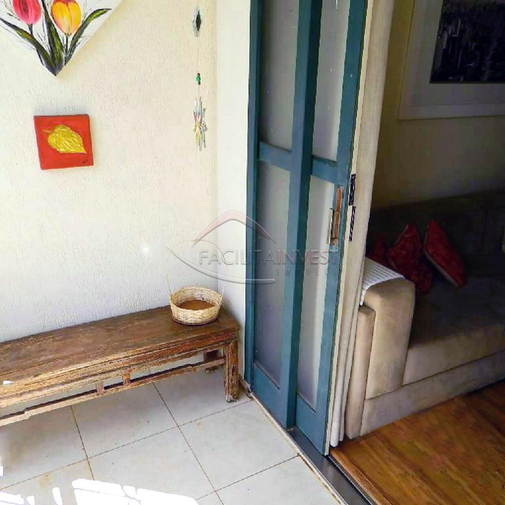 Alugar Apartamentos / Apartamento Mobiliado em Ribeirão Preto apenas R$ 1.500,00 - Foto 2