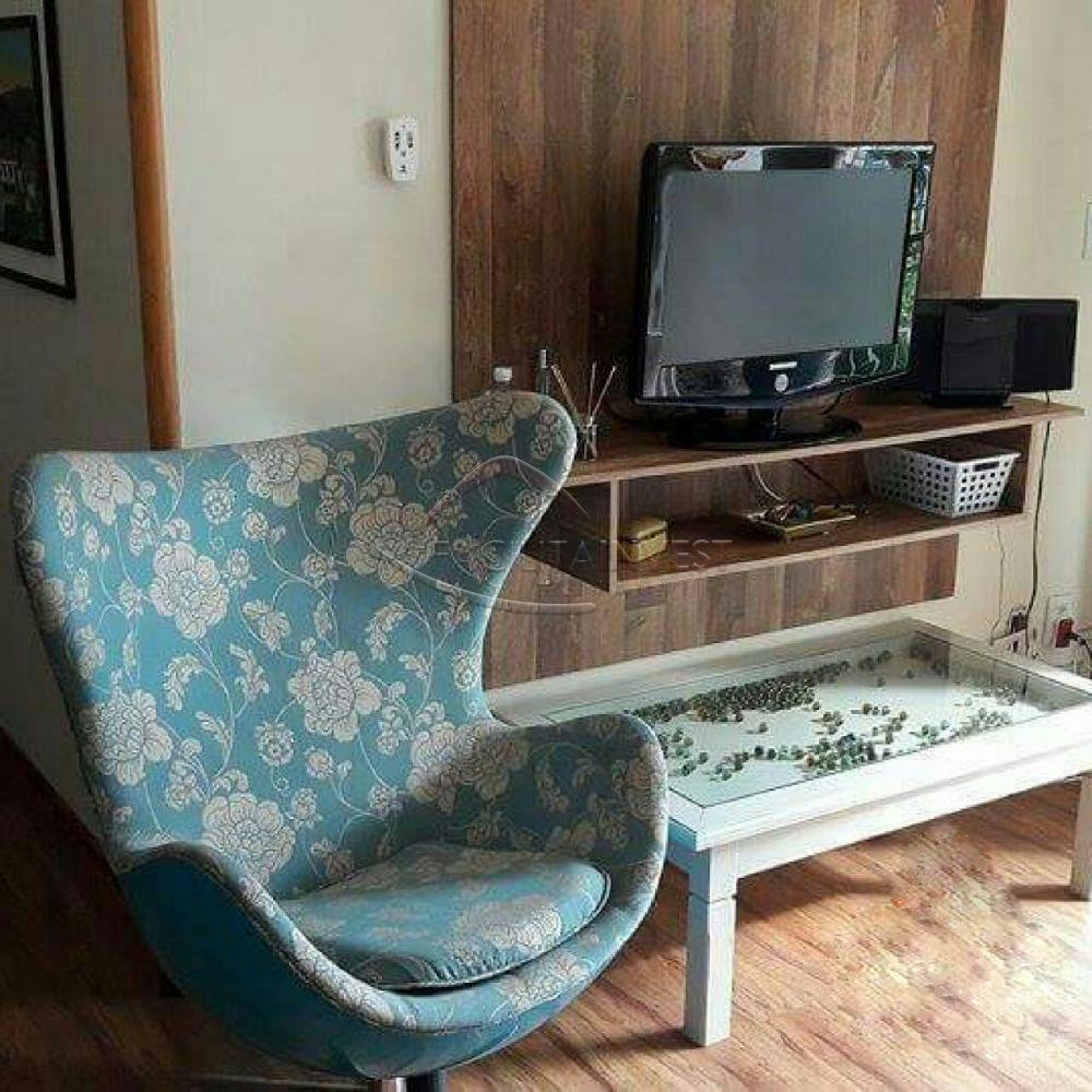 Alugar Apartamentos / Apartamento Mobiliado em Ribeirão Preto apenas R$ 1.500,00 - Foto 3