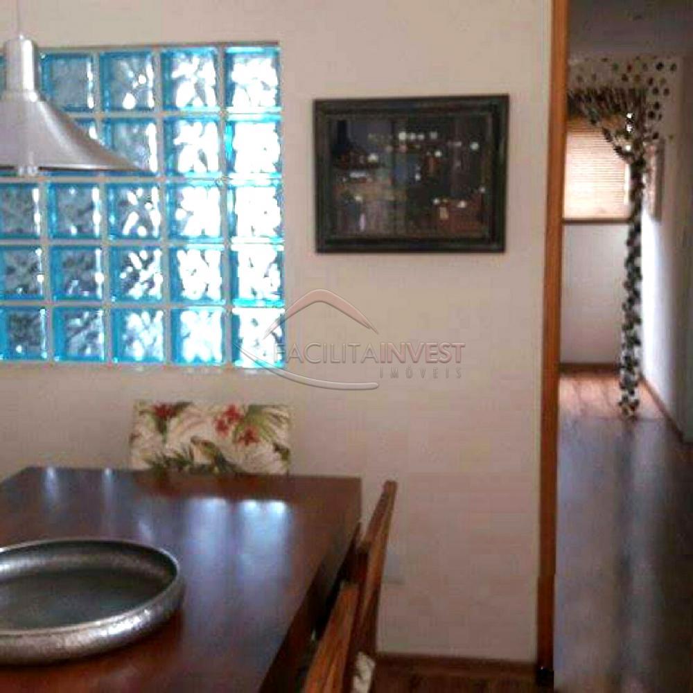 Alugar Apartamentos / Apartamento Mobiliado em Ribeirão Preto apenas R$ 1.500,00 - Foto 5