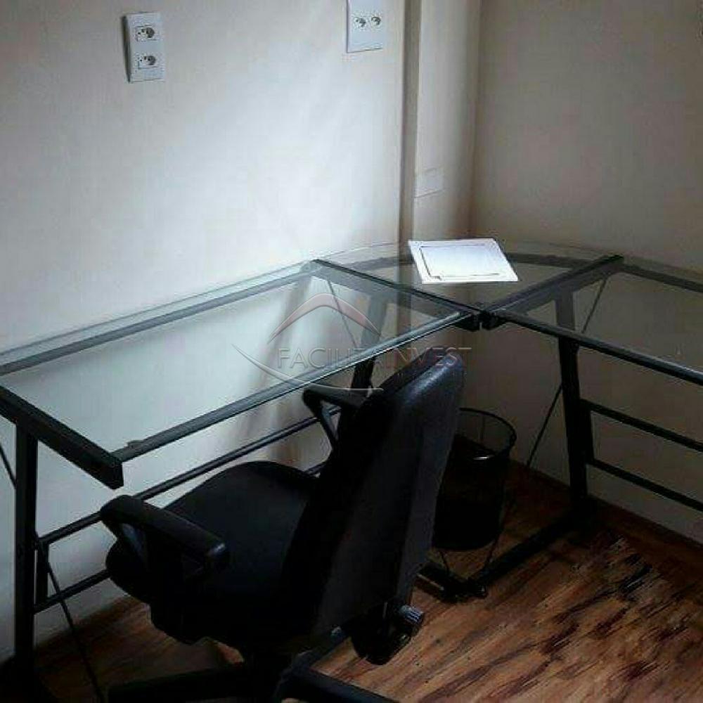 Alugar Apartamentos / Apartamento Mobiliado em Ribeirão Preto apenas R$ 1.500,00 - Foto 6