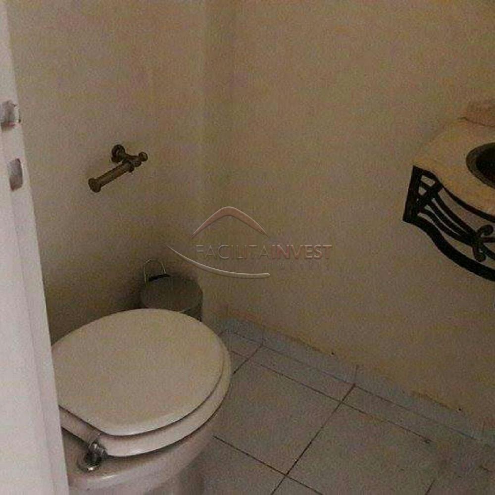 Alugar Apartamentos / Apartamento Mobiliado em Ribeirão Preto apenas R$ 1.500,00 - Foto 7