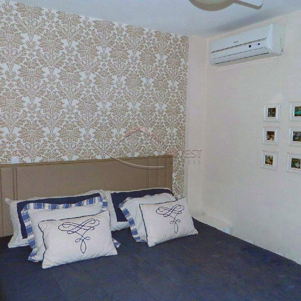 Alugar Apartamentos / Apartamento Mobiliado em Ribeirão Preto apenas R$ 1.500,00 - Foto 8