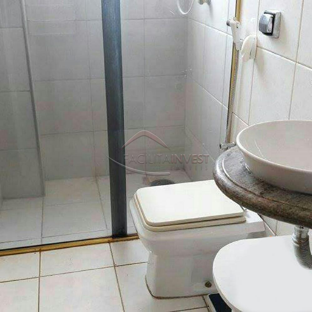 Alugar Apartamentos / Apartamento Mobiliado em Ribeirão Preto apenas R$ 1.500,00 - Foto 9