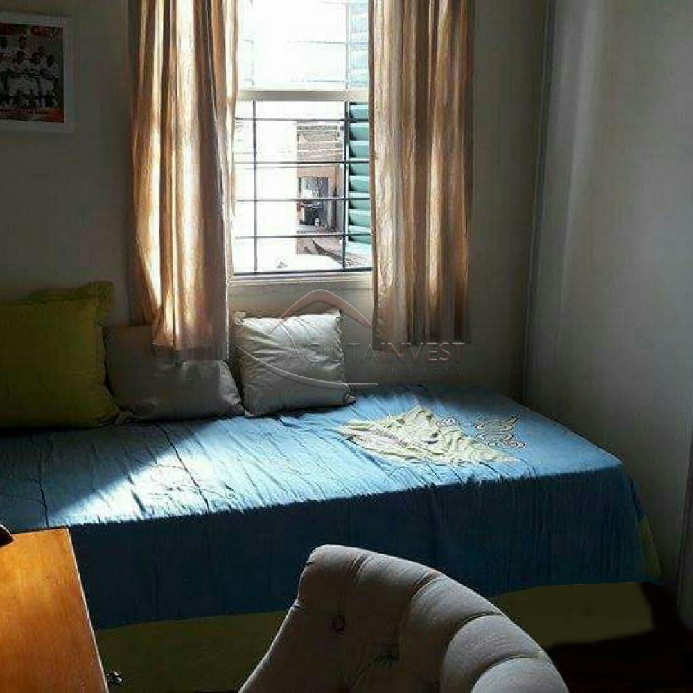 Alugar Apartamentos / Apartamento Mobiliado em Ribeirão Preto apenas R$ 1.500,00 - Foto 11