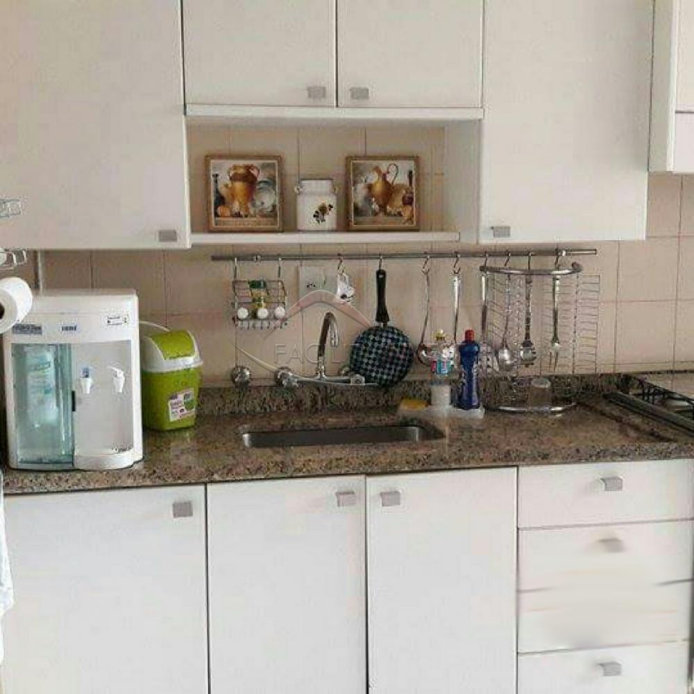 Alugar Apartamentos / Apartamento Mobiliado em Ribeirão Preto apenas R$ 1.500,00 - Foto 13