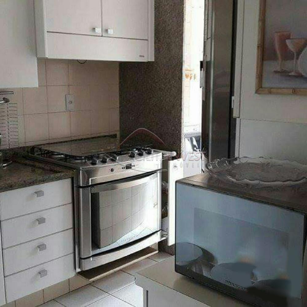 Alugar Apartamentos / Apartamento Mobiliado em Ribeirão Preto apenas R$ 1.500,00 - Foto 14