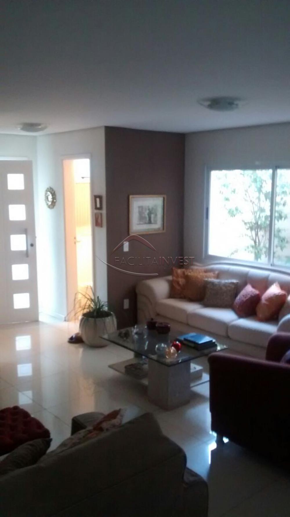 Comprar Casa Condomínio / Casa Condomínio em Ribeirão Preto apenas R$ 910.000,00 - Foto 2