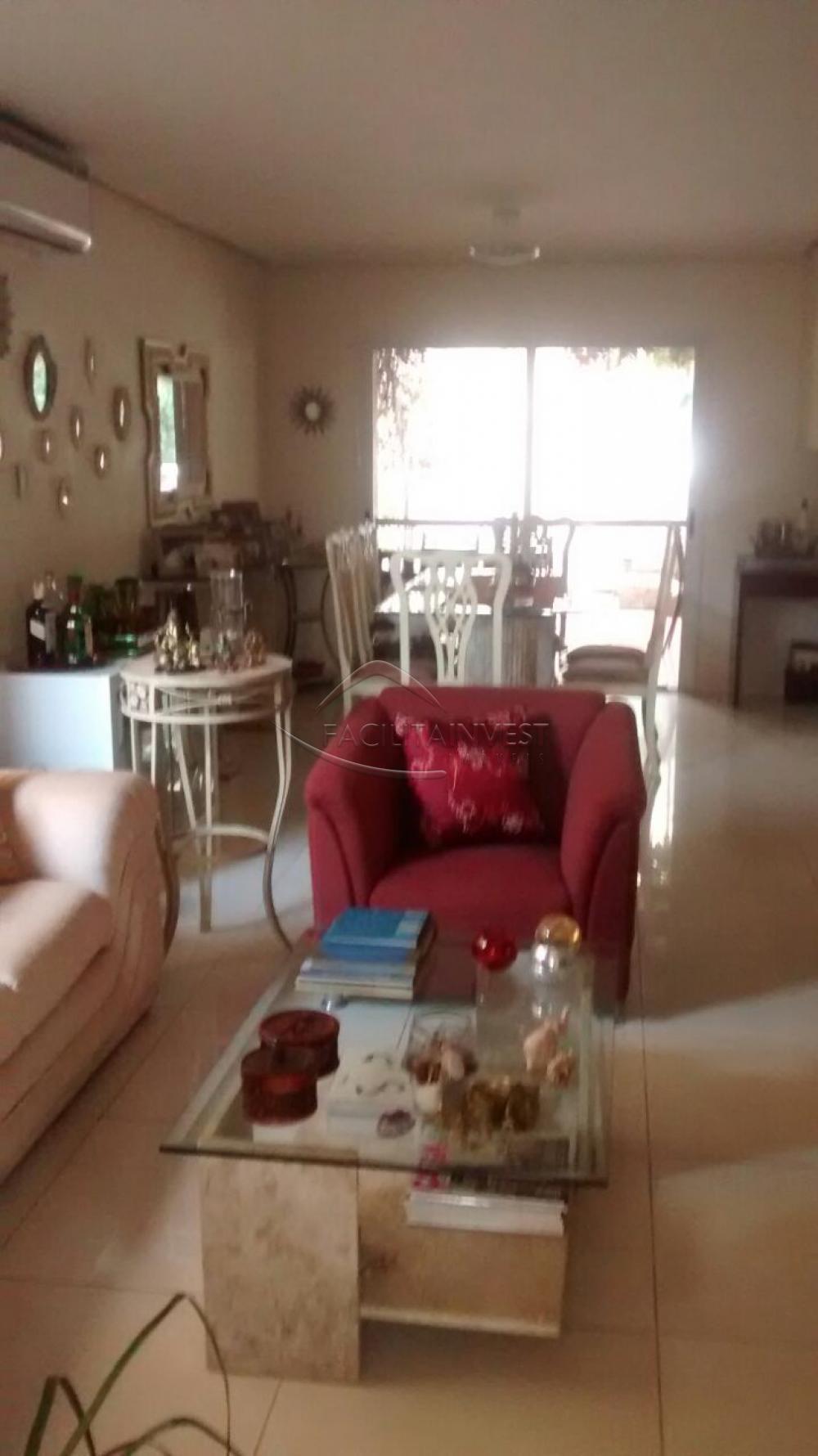 Comprar Casa Condomínio / Casa Condomínio em Ribeirão Preto apenas R$ 910.000,00 - Foto 3