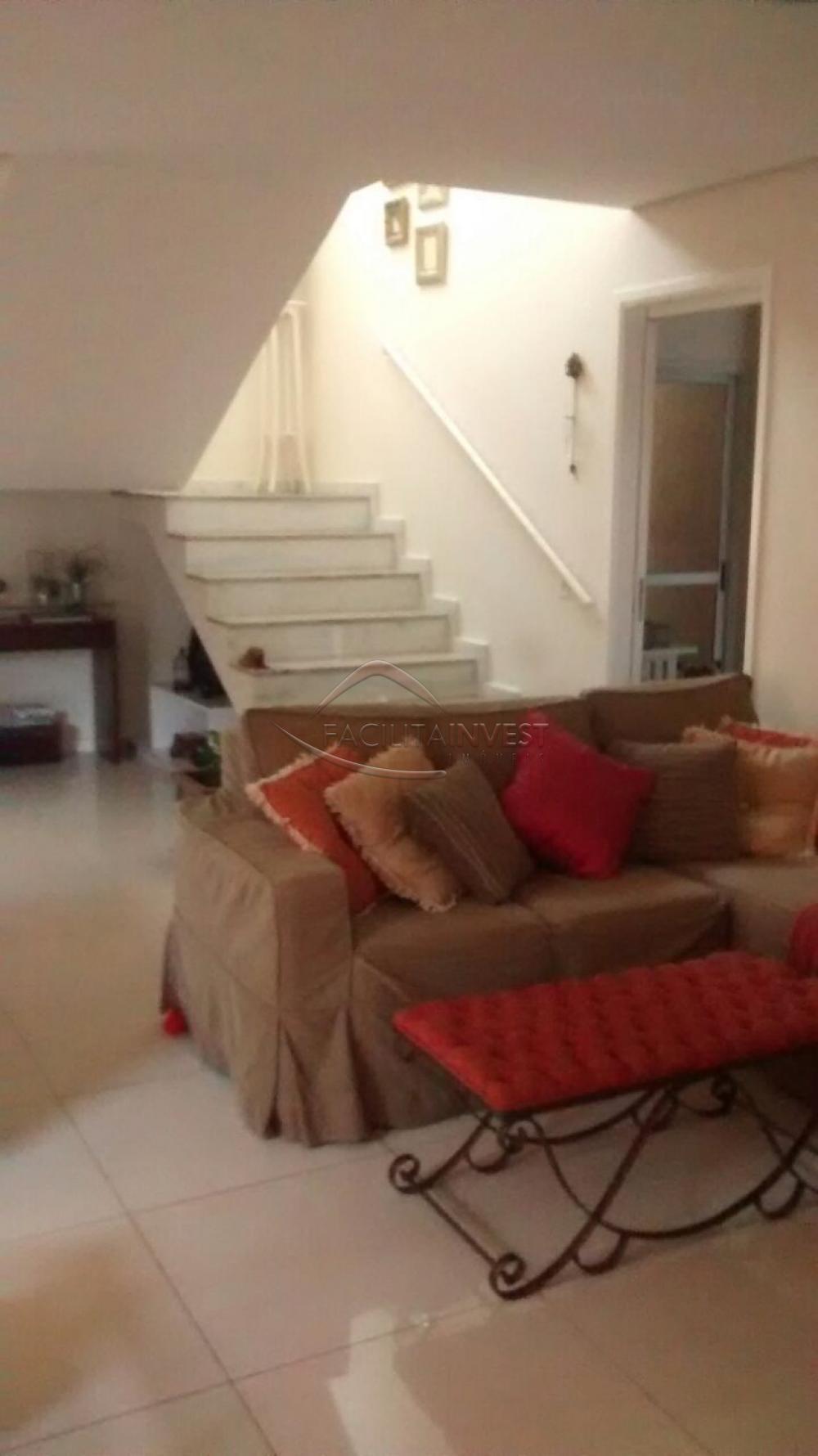 Comprar Casa Condomínio / Casa Condomínio em Ribeirão Preto apenas R$ 910.000,00 - Foto 4