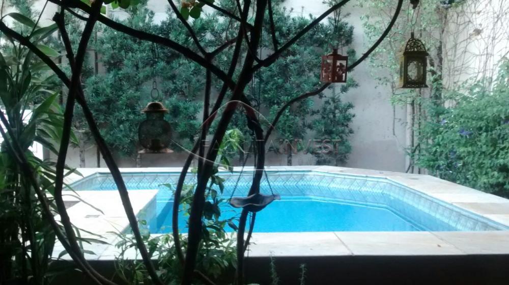 Comprar Casa Condomínio / Casa Condomínio em Ribeirão Preto apenas R$ 910.000,00 - Foto 11