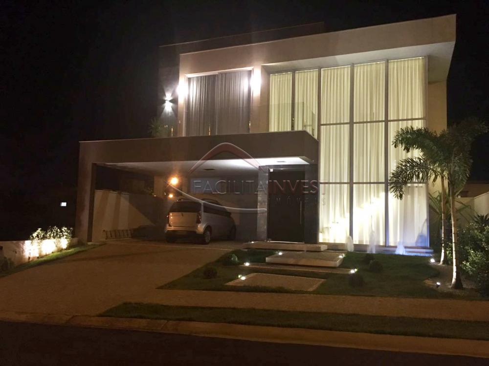 Ribeirao Preto Casa Venda R$1.500.000,00 Condominio R$580,00 4 Dormitorios 2 Suites Area do terreno 392.00m2 Area construida 310.00m2