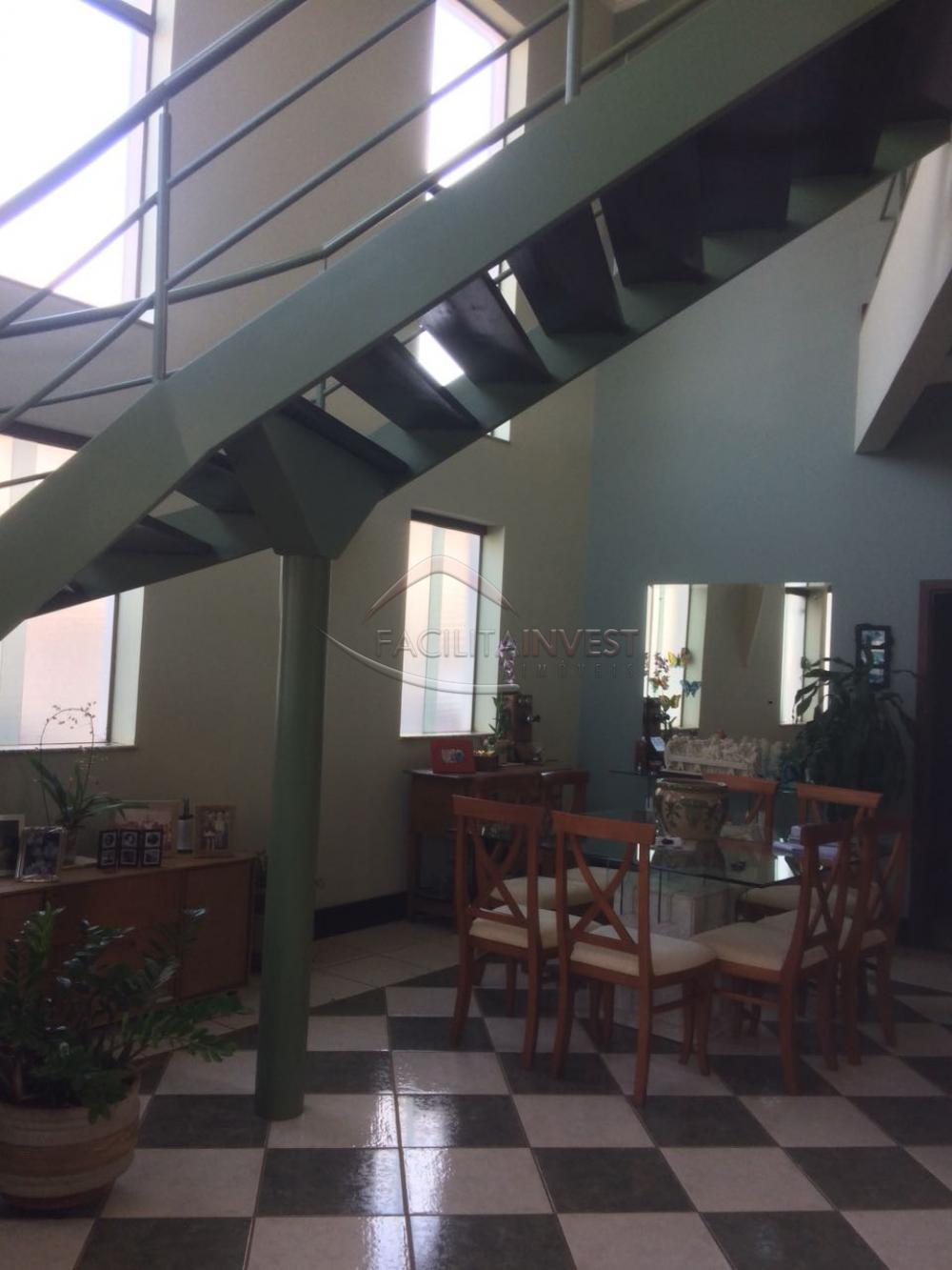 Comprar Casa Padrão / Casa Padrão em Ribeirão Preto apenas R$ 1.100.000,00 - Foto 2