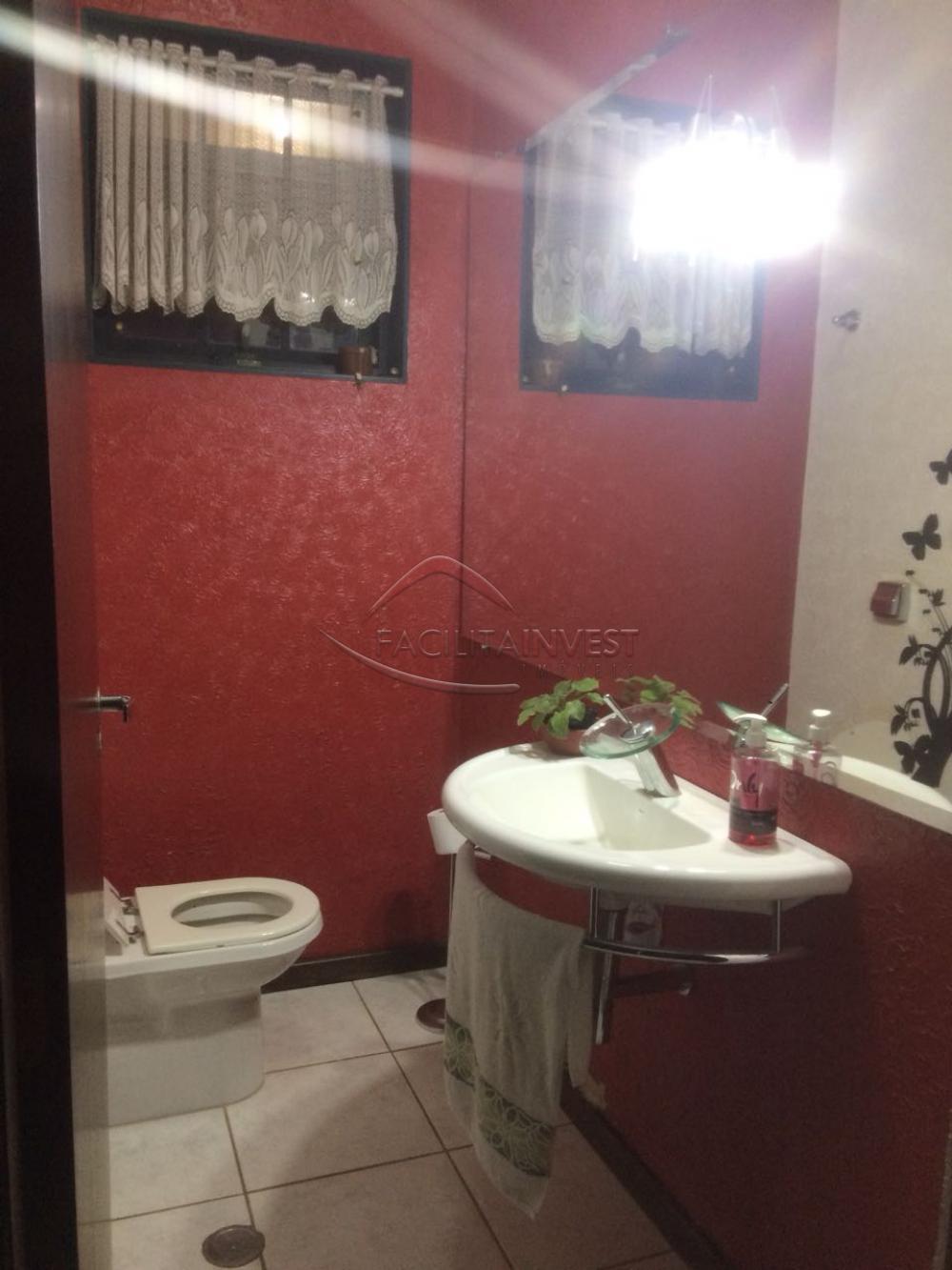 Comprar Casa Padrão / Casa Padrão em Ribeirão Preto apenas R$ 1.100.000,00 - Foto 8