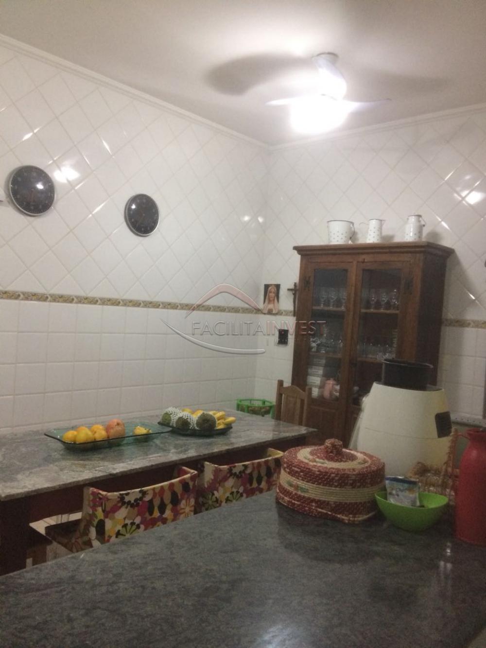 Comprar Casa Padrão / Casa Padrão em Ribeirão Preto apenas R$ 1.100.000,00 - Foto 9
