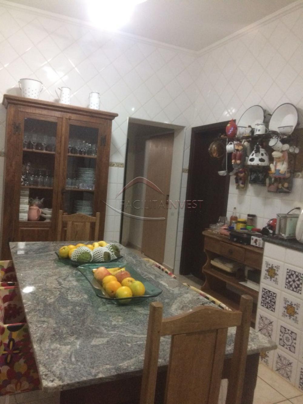 Comprar Casa Padrão / Casa Padrão em Ribeirão Preto apenas R$ 1.100.000,00 - Foto 10