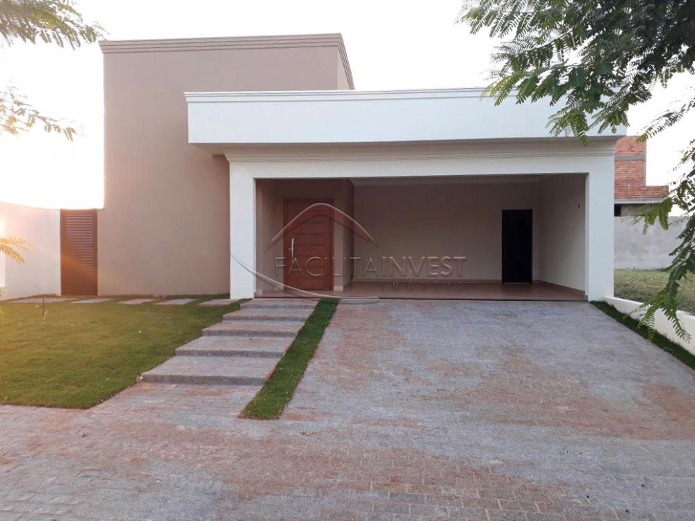 Comprar Casa Condomínio / Casa Condomínio em Ribeirão Preto apenas R$ 630.000,00 - Foto 1