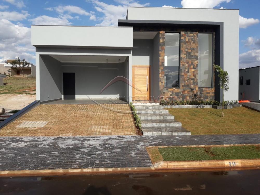 6778b8f92b6 Comprar Casa Condomínio   Casa Condomínio em Ribeirão Preto apenas R   890.000
