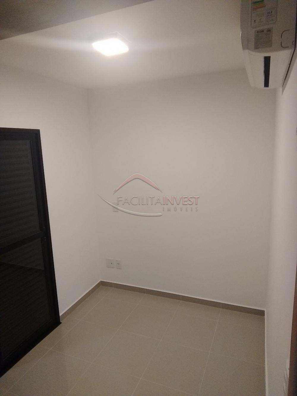 Alugar Apartamentos / Apart. Padrão em Ribeirão Preto apenas R$ 890,00 - Foto 2
