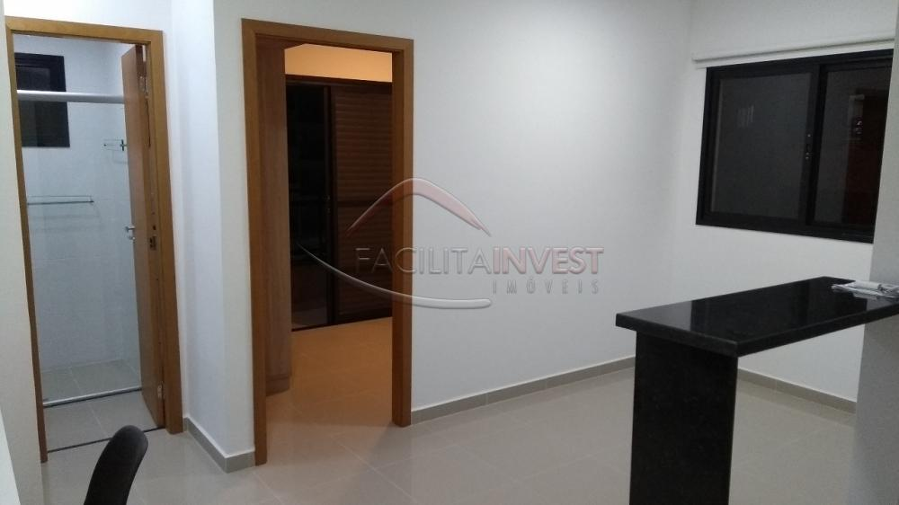 Alugar Apartamentos / Apart. Padrão em Ribeirão Preto apenas R$ 890,00 - Foto 3