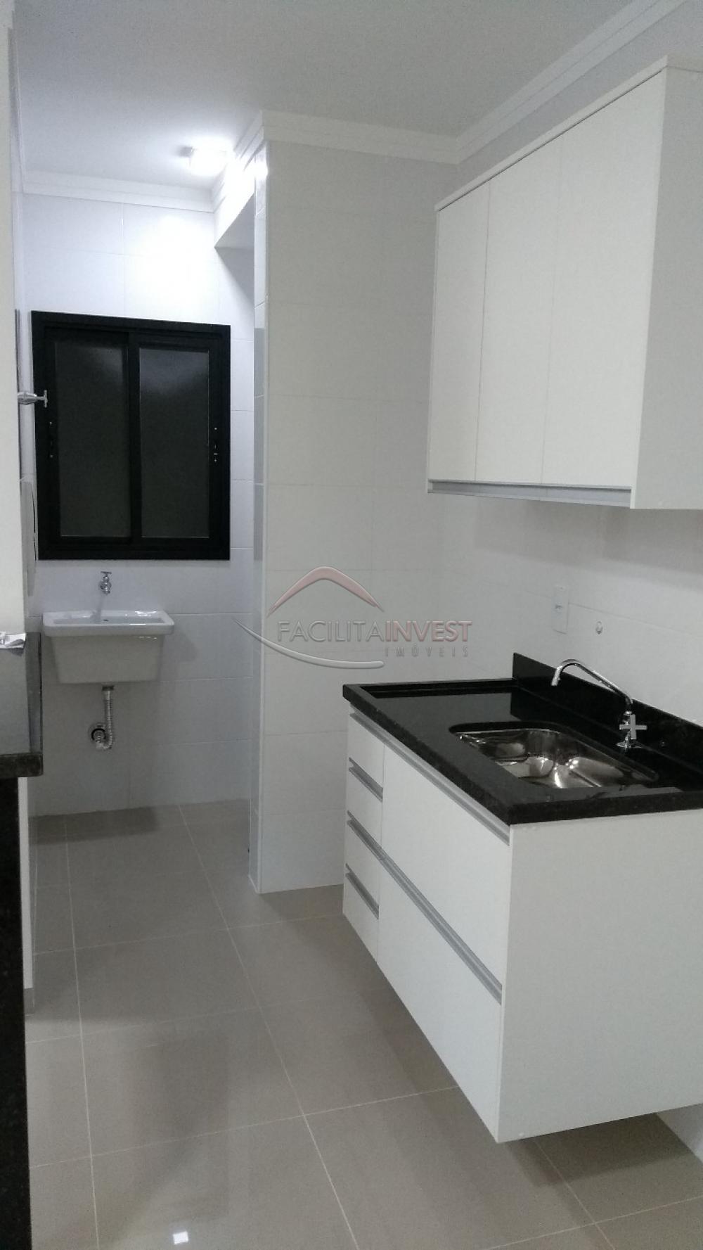 Alugar Apartamentos / Apart. Padrão em Ribeirão Preto apenas R$ 890,00 - Foto 8