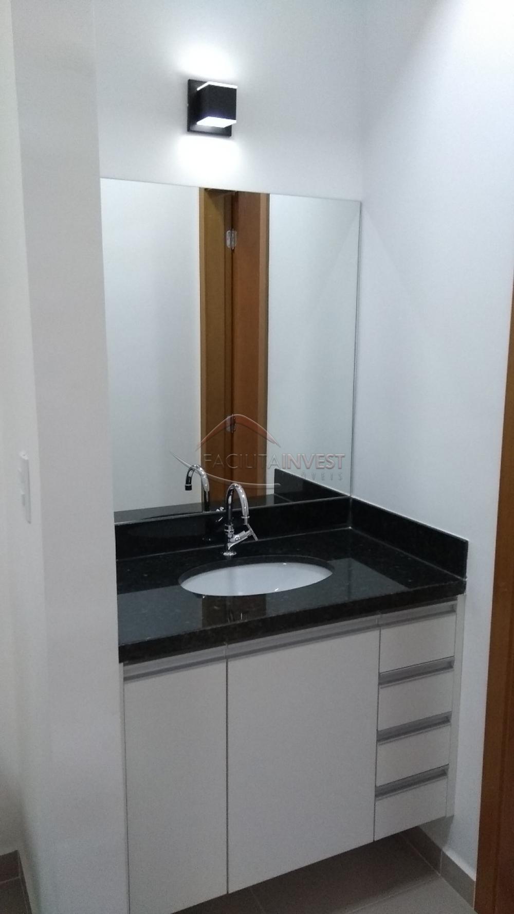 Alugar Apartamentos / Apart. Padrão em Ribeirão Preto apenas R$ 890,00 - Foto 6