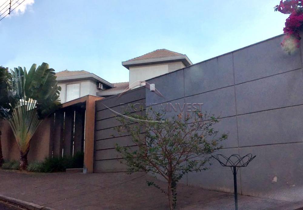 Comprar Terrenos / Terrenos em condomínio em Ribeirão Preto apenas R$ 640.000,00 - Foto 1