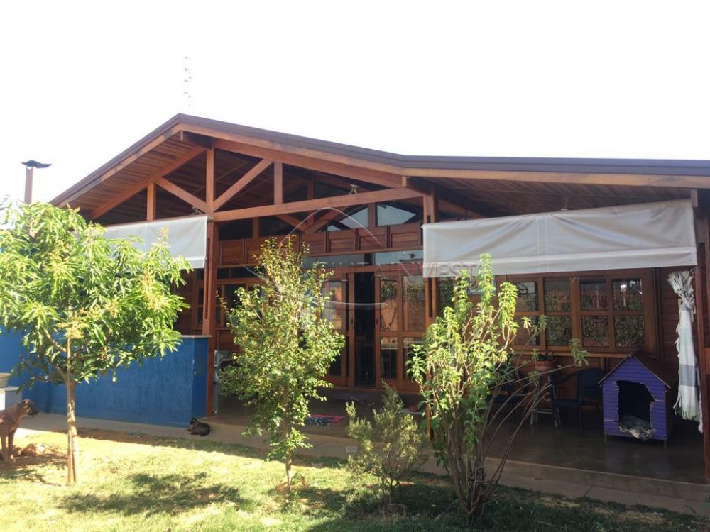 Comprar Casa Padrão / Casa Padrão em Batatais apenas R$ 510.000,00 - Foto 1