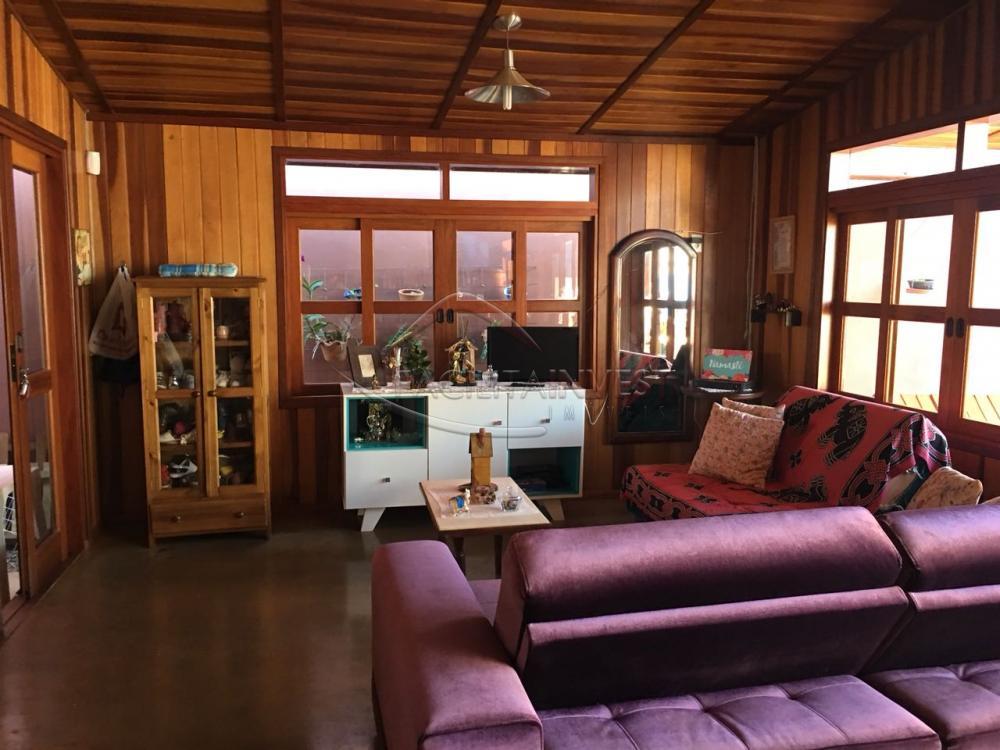 Comprar Casa Padrão / Casa Padrão em Batatais apenas R$ 510.000,00 - Foto 6