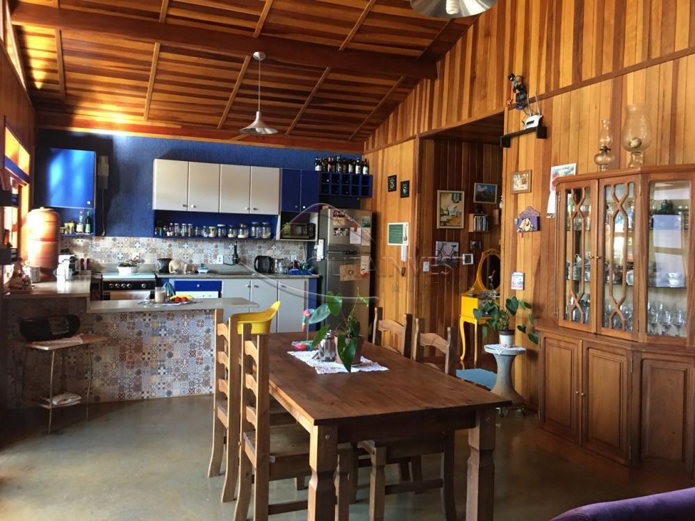 Comprar Casa Padrão / Casa Padrão em Batatais apenas R$ 510.000,00 - Foto 8