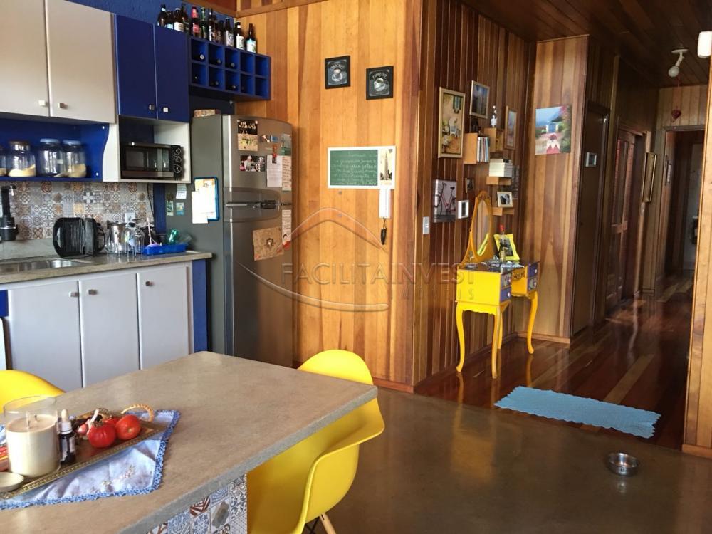 Comprar Casa Padrão / Casa Padrão em Batatais apenas R$ 510.000,00 - Foto 10