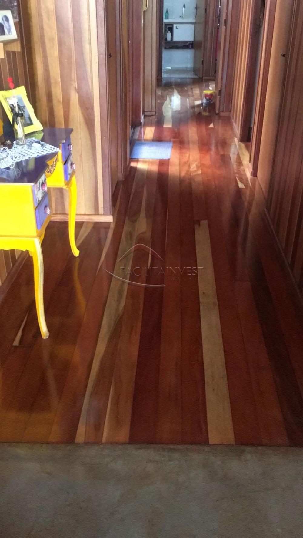 Comprar Casa Padrão / Casa Padrão em Batatais apenas R$ 510.000,00 - Foto 11