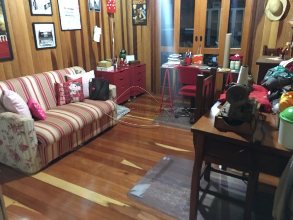 Comprar Casa Padrão / Casa Padrão em Batatais apenas R$ 510.000,00 - Foto 12