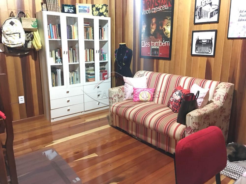 Comprar Casa Padrão / Casa Padrão em Batatais apenas R$ 510.000,00 - Foto 13