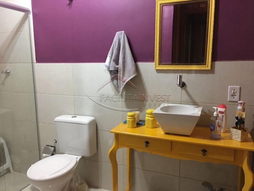 Comprar Casa Padrão / Casa Padrão em Batatais apenas R$ 510.000,00 - Foto 14