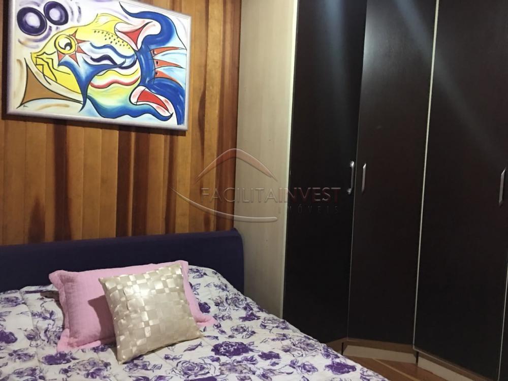 Comprar Casa Padrão / Casa Padrão em Batatais apenas R$ 510.000,00 - Foto 16
